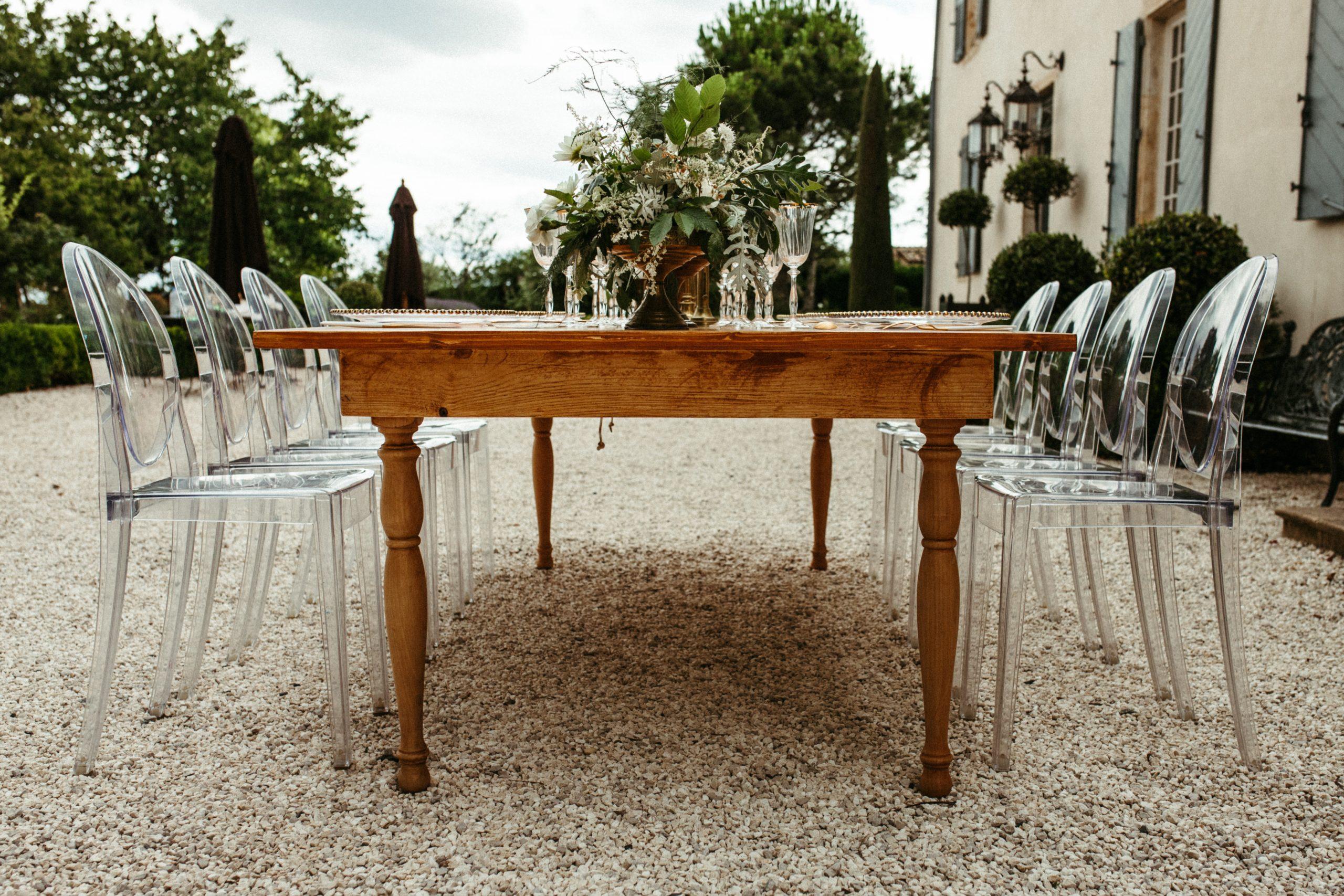 UTOPICLOVERS20200702 – EDITO Jérémie Sésanne Lajarveniere 8234 scaled - Un mariage élégant et végétal dans le Beaujolais