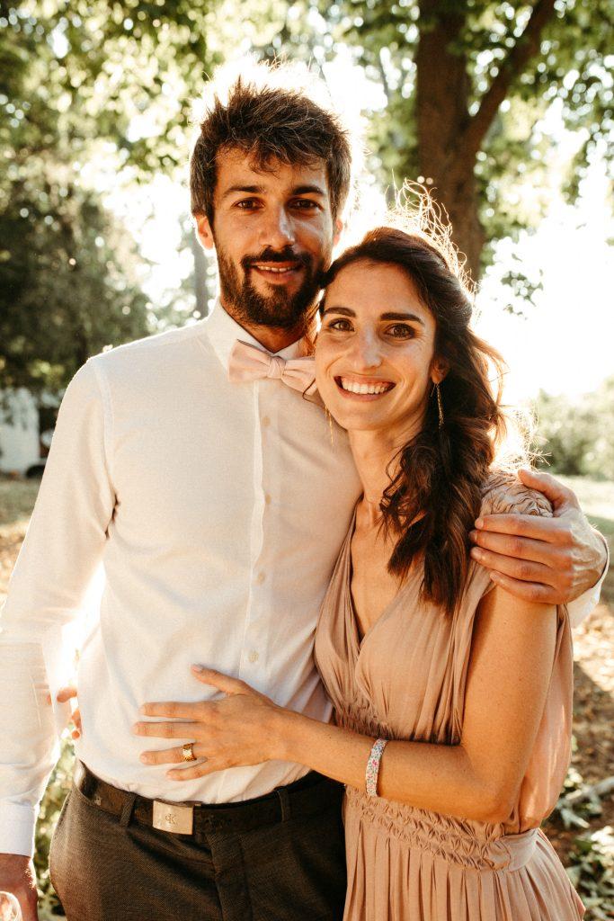 UTOPICLOVERS20200718 – MARIAGE Segolene Thomas 10005 683x1024 - Un mariage simple et joyeux au Manoir Tourieux dans le beaujolais.