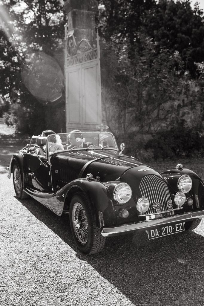 UTOPICLOVERS20200718 – MARIAGE Segolene Thomas 11251 683x1024 - Un mariage simple et joyeux au Manoir Tourieux dans le beaujolais.