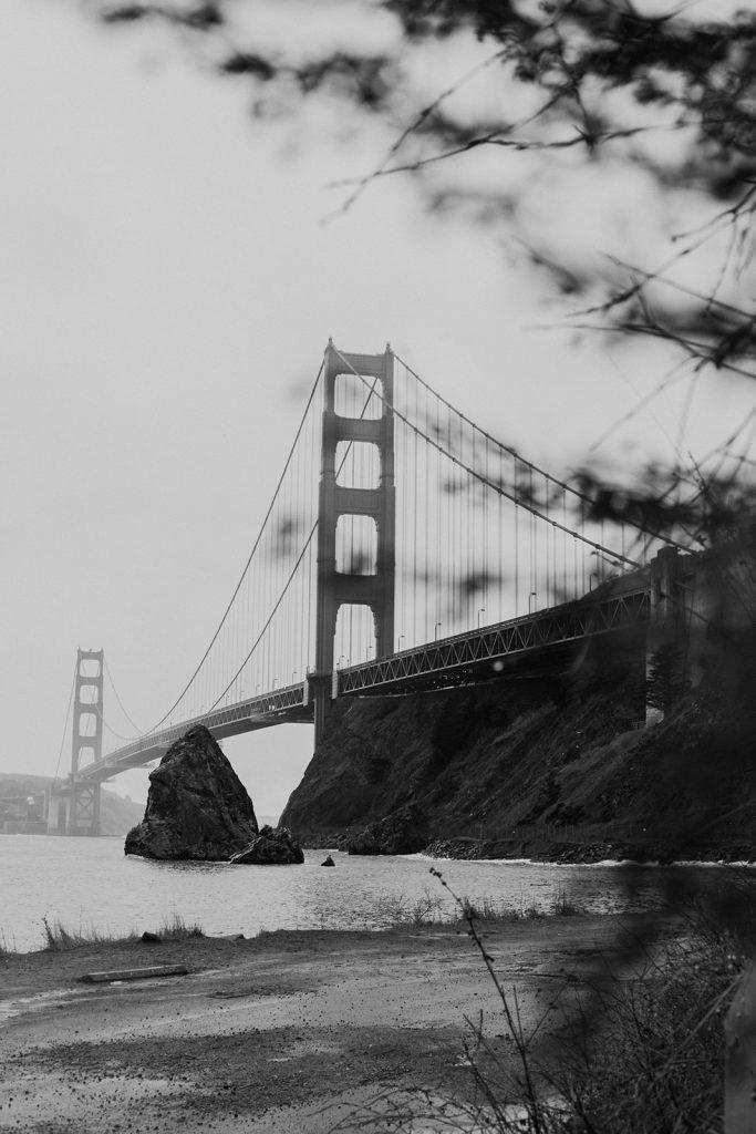USAtrip SF 2019 6 683x1024 - Notre road trip aux US.