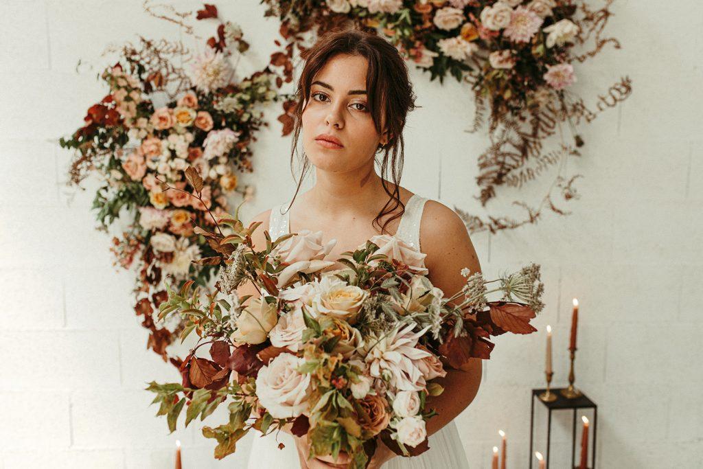 UTOPICLOVERS20200624 – Shooting editorial LAAM  1601 1024x683 - Une love story moderne et urbaine pour la campagne 2020 de L' Amour, L'Amour, La Mode.