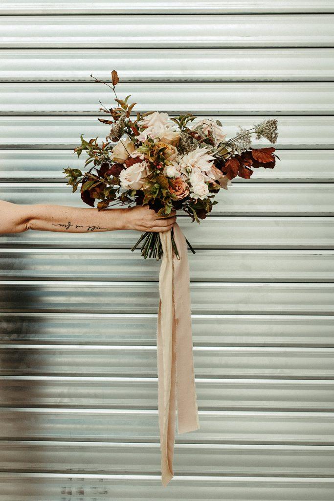 UTOPICLOVERS20200624 – Shooting editorial LAAM  1947 683x1024 - Une love story moderne et urbaine pour la campagne 2020 de L' Amour, L'Amour, La Mode.