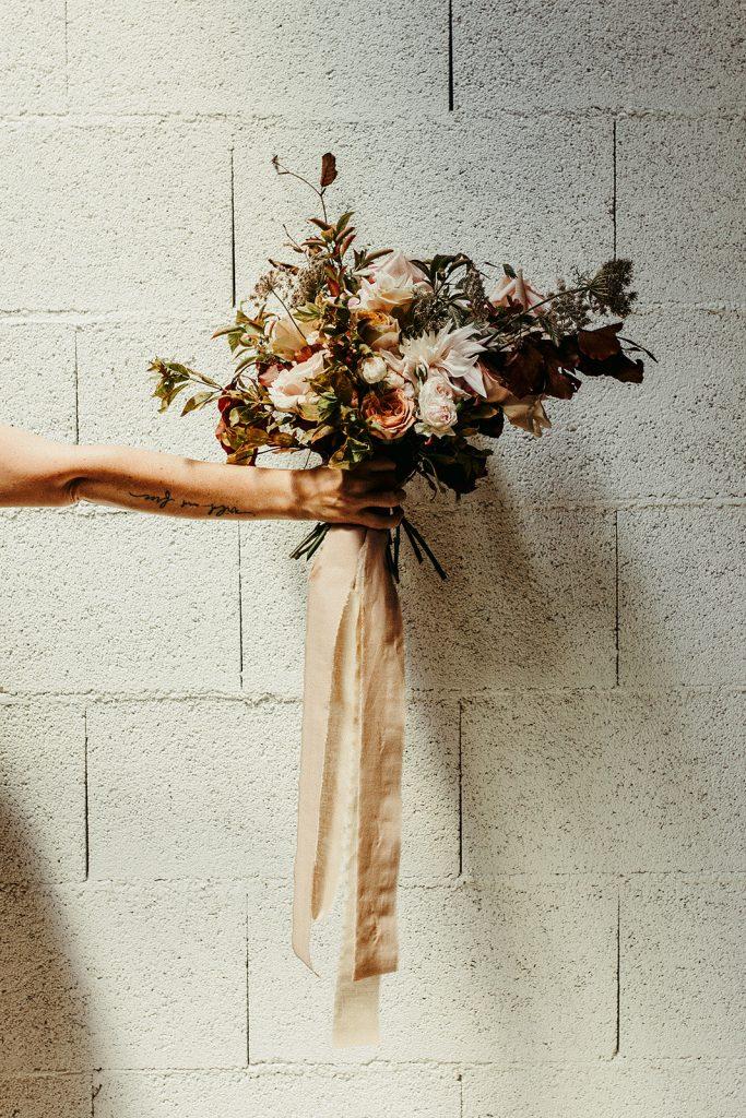 UTOPICLOVERS20200624 – Shooting editorial LAAM  1958 683x1024 - Une love story moderne et urbaine pour la campagne 2020 de L' Amour, L'Amour, La Mode.