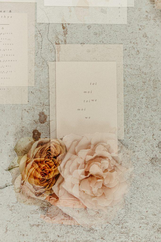 UTOPICLOVERS20200624 – Shooting editorial LAAM  2024 1 683x1024 - Une love story moderne et urbaine pour la campagne 2020 de L' Amour, L'Amour, La Mode.