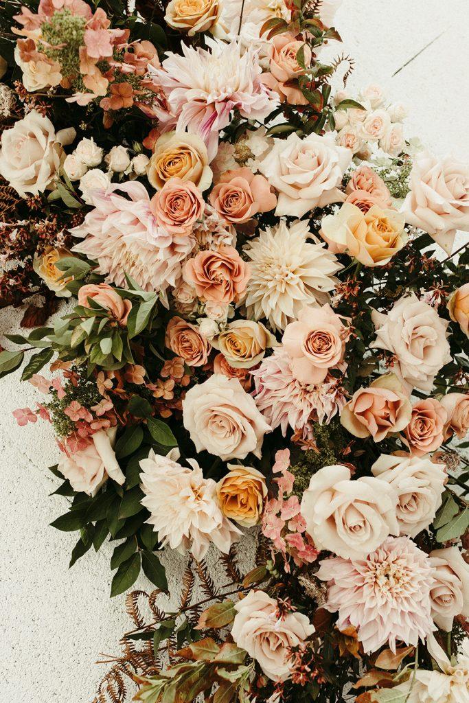 UTOPICLOVERS20200624 – Shooting editorial LAAM  2409 1 683x1024 - Une love story moderne et urbaine pour la campagne 2020 de L' Amour, L'Amour, La Mode.