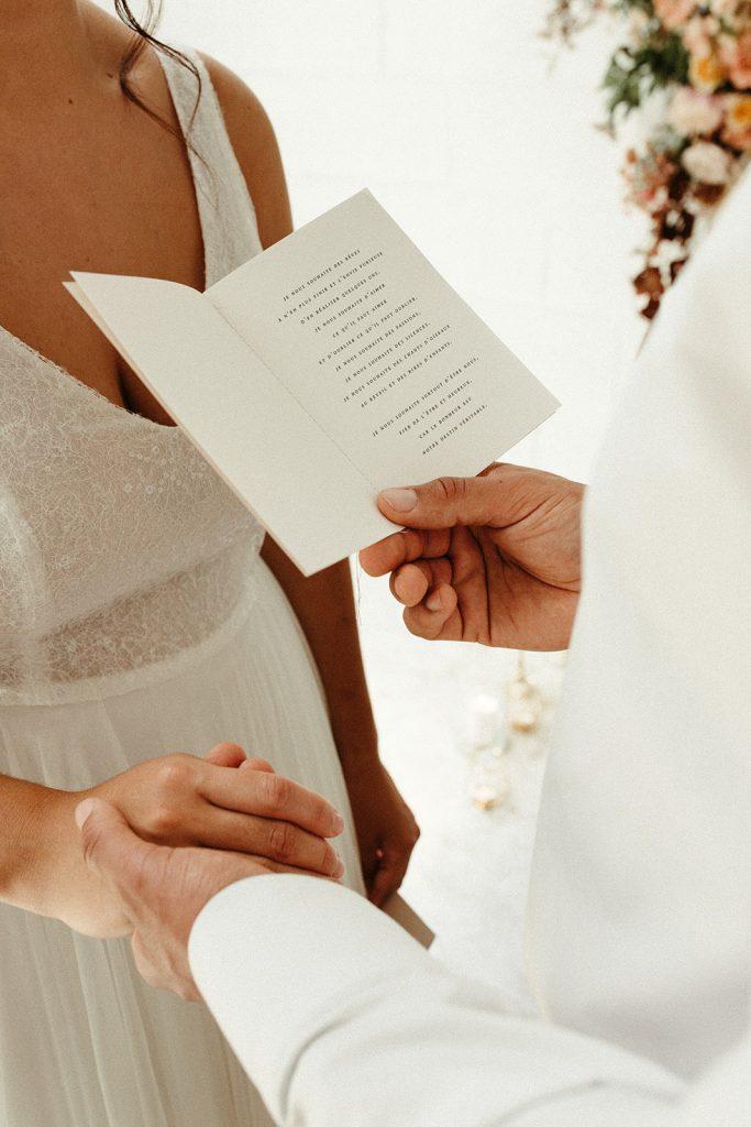 UTOPICLOVERS20200624 – Shooting editorial LAAM  2447 1 683x1024 - Une love story moderne et urbaine pour la campagne 2020 de L' Amour, L'Amour, La Mode.