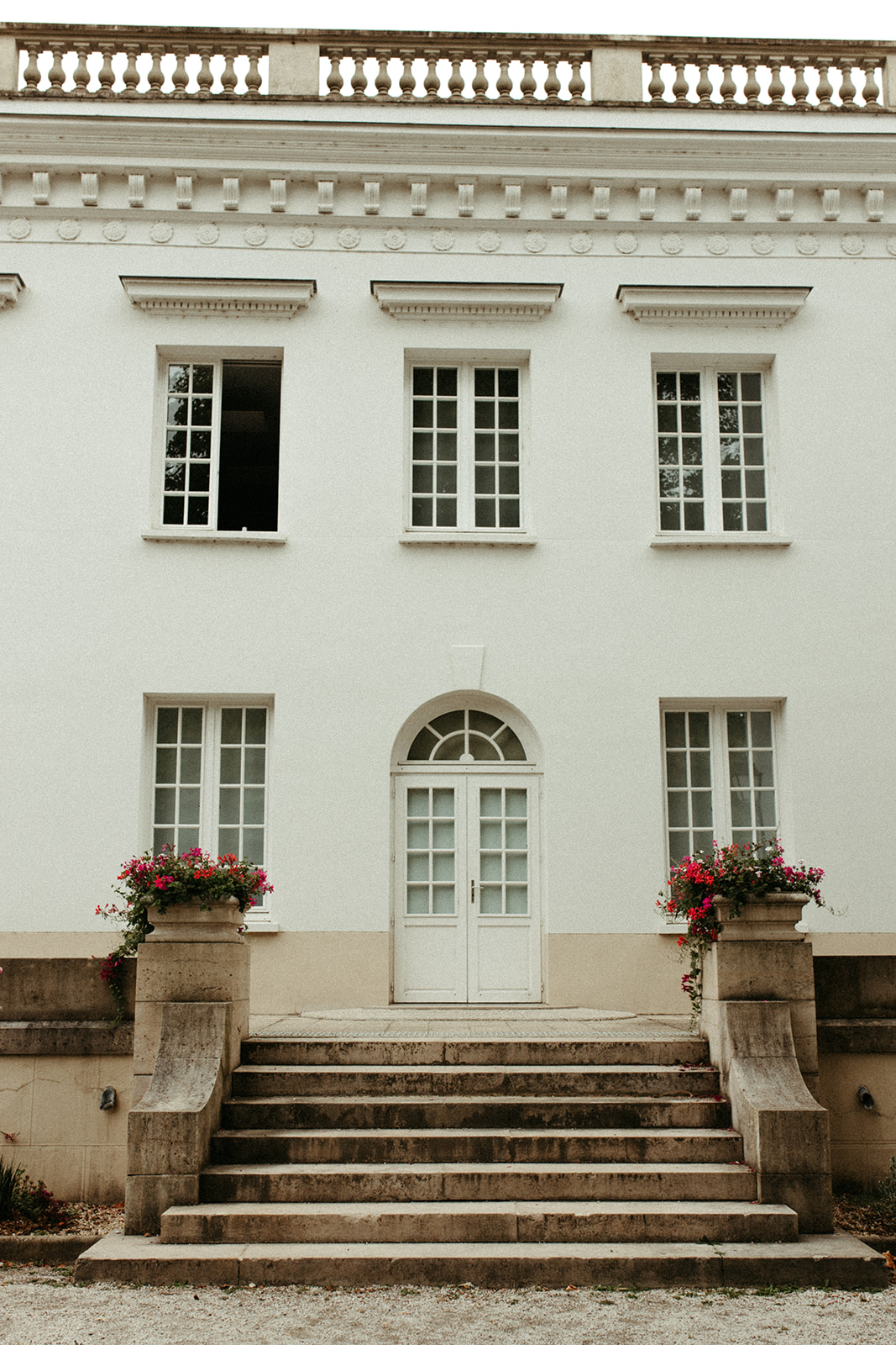 UTOPICLOVERS20200627 – Mariage Civil Manon Florian  4378 - Le mariage civil de Manon et Florian dans les Yvelines.