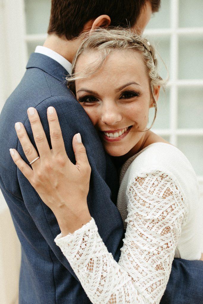 UTOPICLOVERS20200627 – Mariage Civil Manon Florian  5405 683x1024 - Le mariage civil de Manon et Florian dans les Yvelines.