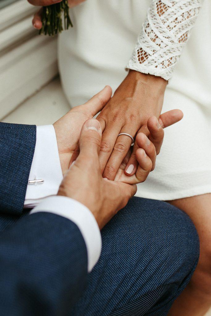 UTOPICLOVERS20200627 – Mariage Civil Manon Florian  5421 683x1024 - Le mariage civil de Manon et Florian dans les Yvelines.