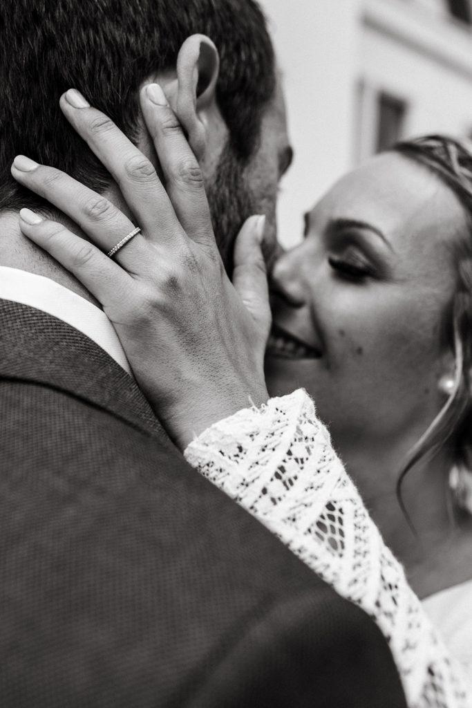 UTOPICLOVERS20200627 – Mariage Civil Manon Florian  5526 2 683x1024 - Le mariage civil de Manon et Florian dans les Yvelines.
