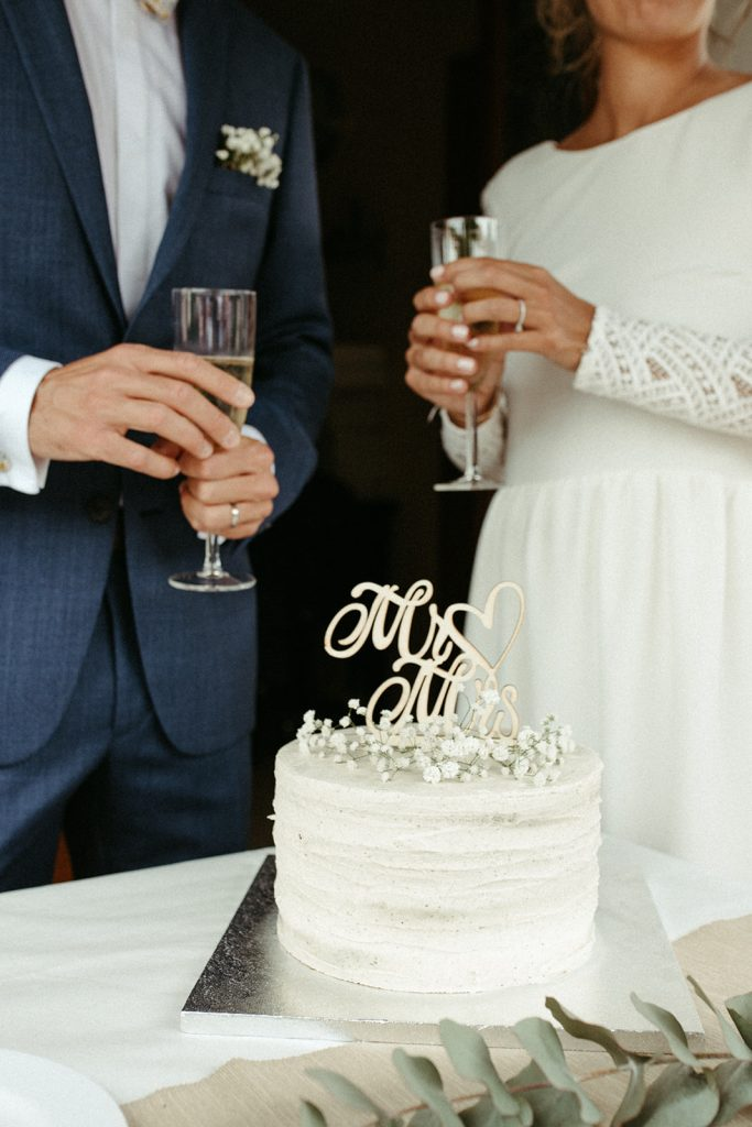 UTOPICLOVERS20200627 – Mariage Civil Manon Florian  5704 683x1024 - Le mariage civil de Manon et Florian dans les Yvelines.