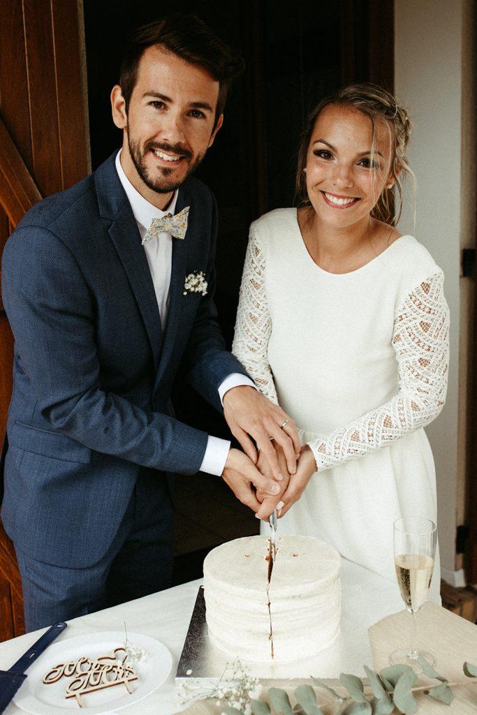 UTOPICLOVERS20200627 – Mariage Civil Manon Florian  5742 683x1024 - Le mariage civil de Manon et Florian dans les Yvelines.