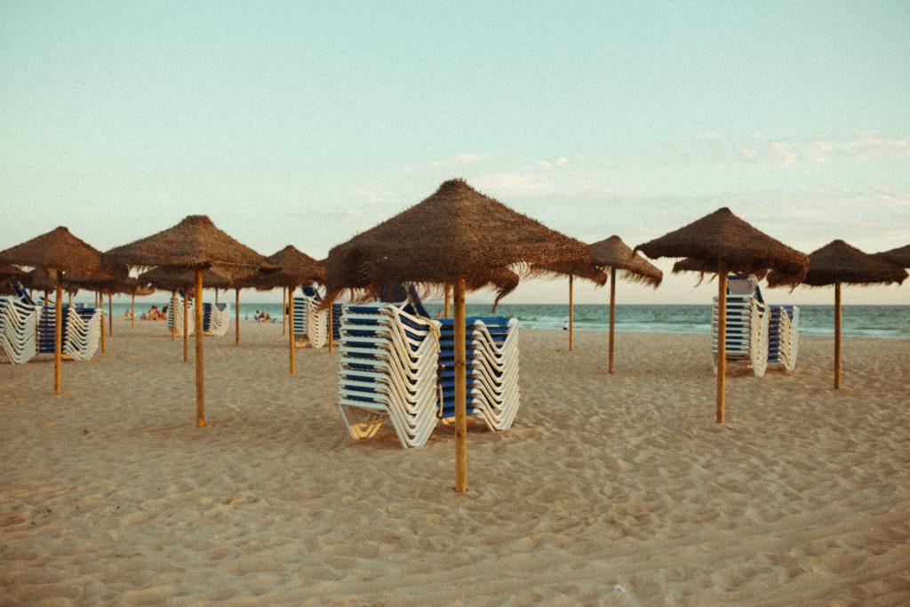 UTOPICLOVERS20200815 – Vacances Espagne Aout 2020 21858 1 1024x683 - Andalousie 2020 / Article à venir /