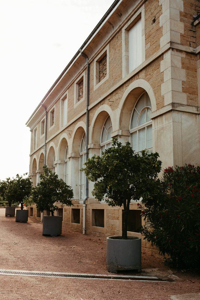 UTOPICLOVERS20200822 – MARIAGE JosGau 30399 4 683x1024 - Le mariage de Joseph et Gautier au château des Ravatys.
