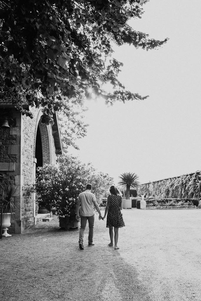UTOPICLOVERS20200822 – MARIAGE JosGau 30404 1 683x1024 - Le mariage de Joseph et Gautier au château des Ravatys.