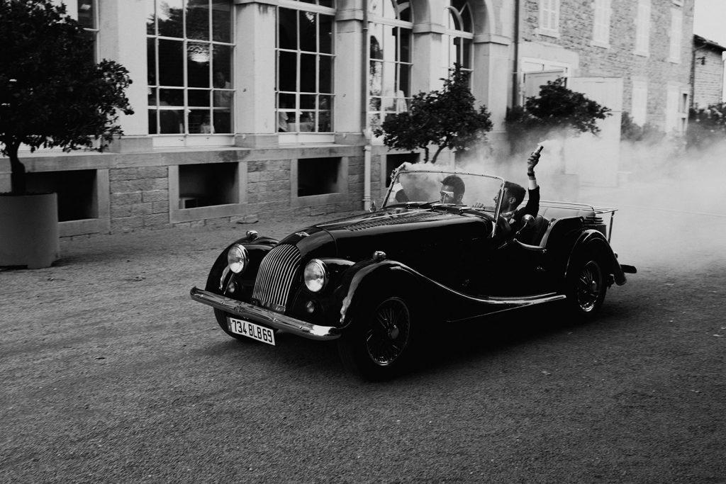 UTOPICLOVERS20200822 – MARIAGE JosGau 31873 1 1024x683 - Le mariage de Joseph et Gautier au château des Ravatys.