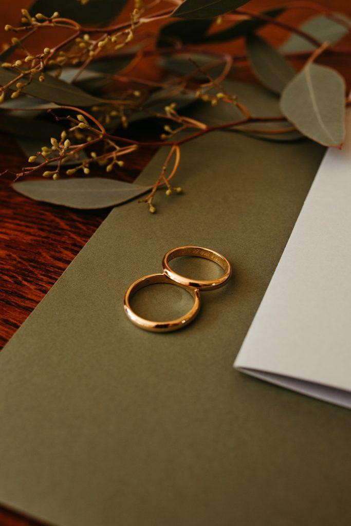 UTOPICLOVERS20200822 – MARIAGE JosGau 33258 1 683x1024 - Le mariage de Joseph et Gautier au château des Ravatys.