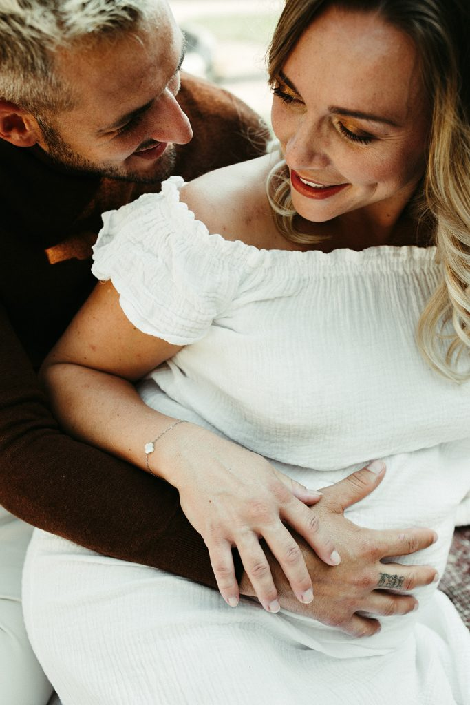 UTOPICLOVERS20200915 – LPP EDITO 37727 683x1024 - Une séance maternité romantique pour Les Petits Pamplemousses.