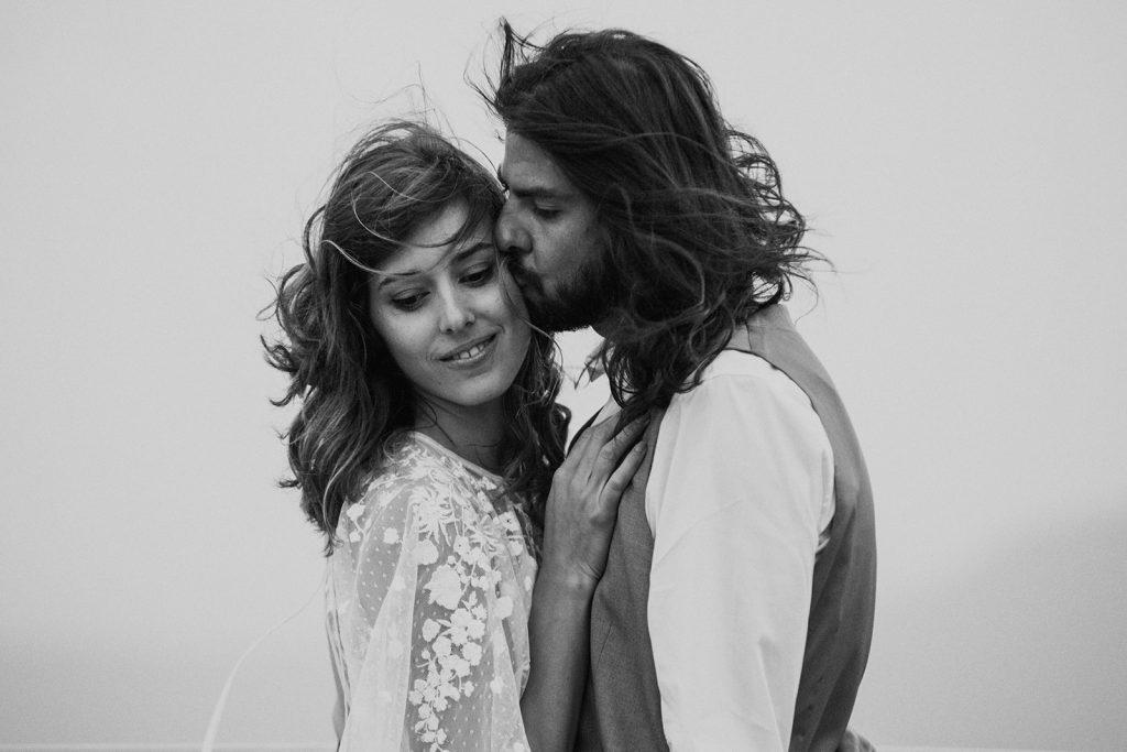 UtopicLovers film photo Mariage Elopement 2019 103 1 1024x683 - Un elopement folk dans les Alpes françaises.