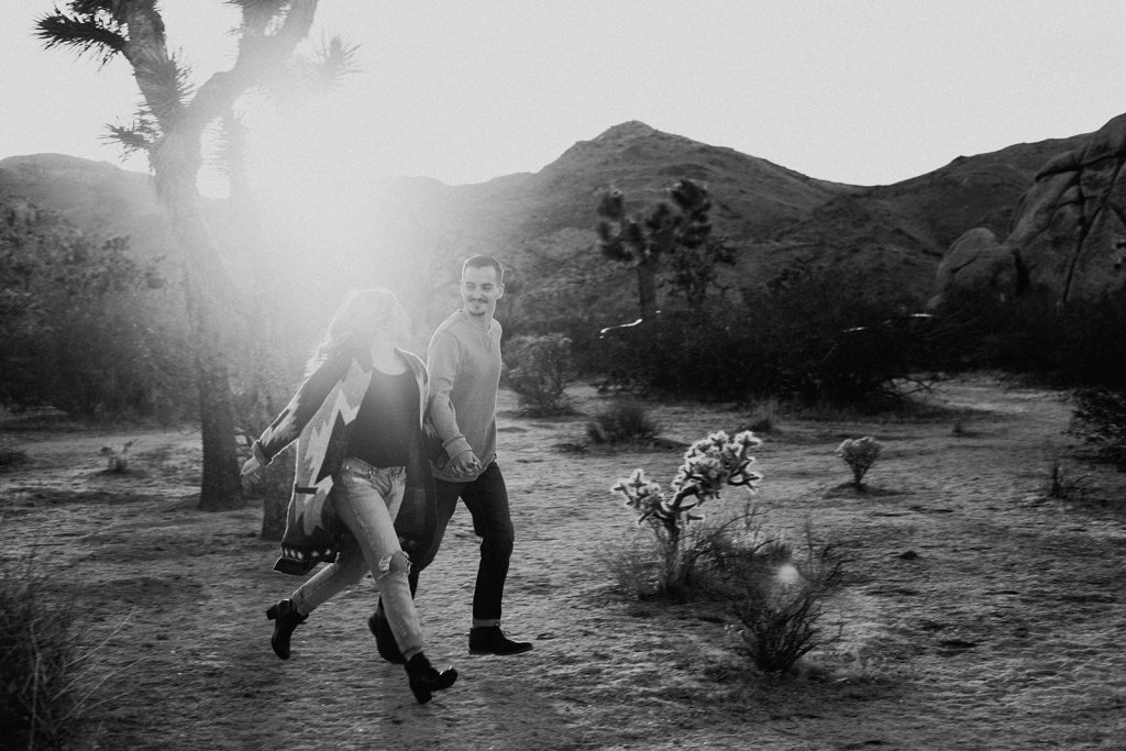 UtopicLovers film photo Mariage Elopement 2019 201 1 1024x683 - Une séance couple Boho en Californie.
