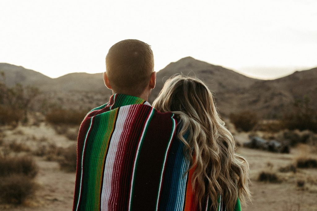 UtopicLovers film photo Mariage Elopement 2019 226 1 1024x683 - Une séance couple Boho en Californie.