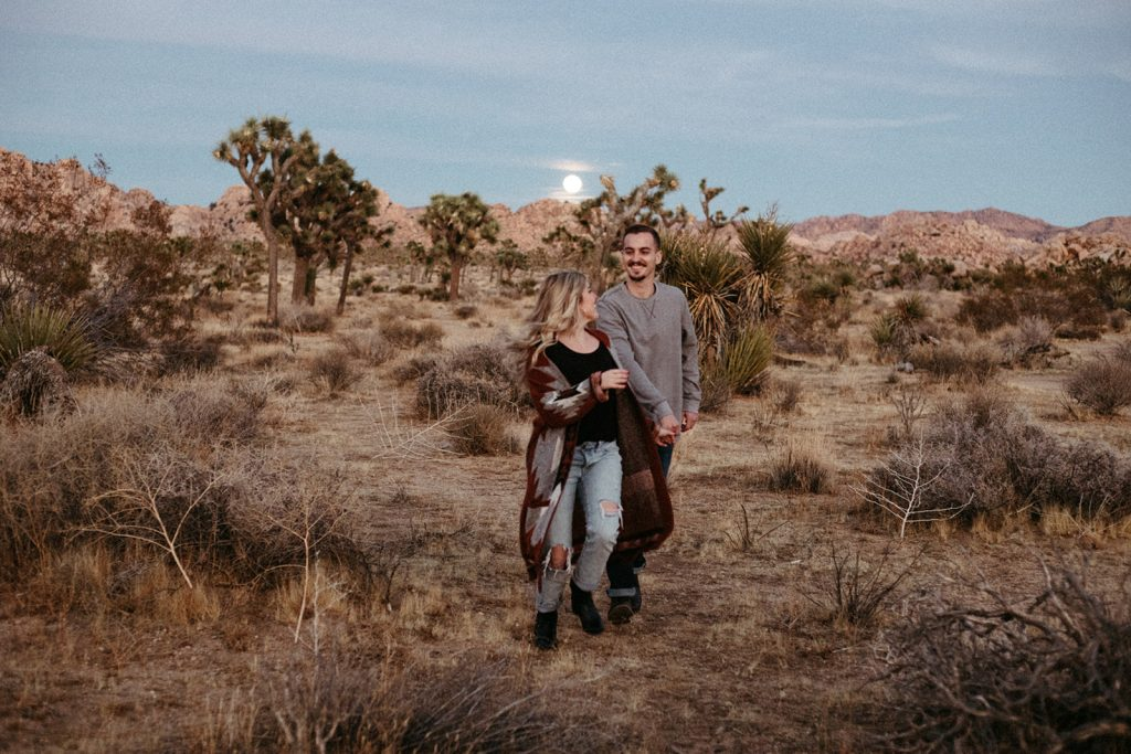 UtopicLovers film photo Mariage Elopement 2019 249 2 1024x683 - Une séance couple Boho en Californie.