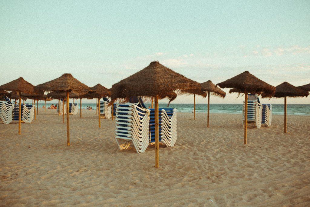 UTOPICLOVERS20200815 – Vacances Espagne Aout 2020 21858 1 1024x683 - Andalousie 2020